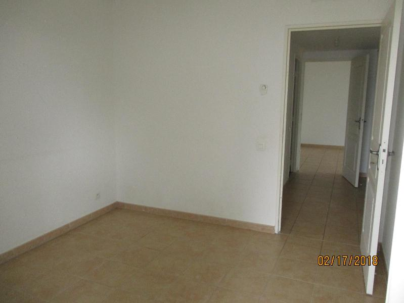 APPARTEMENT T3 13008 MARSEILLE