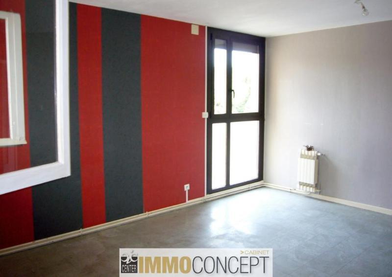 APPARTEMENT T3/4 13300 à vendre Salon de Provence GJ