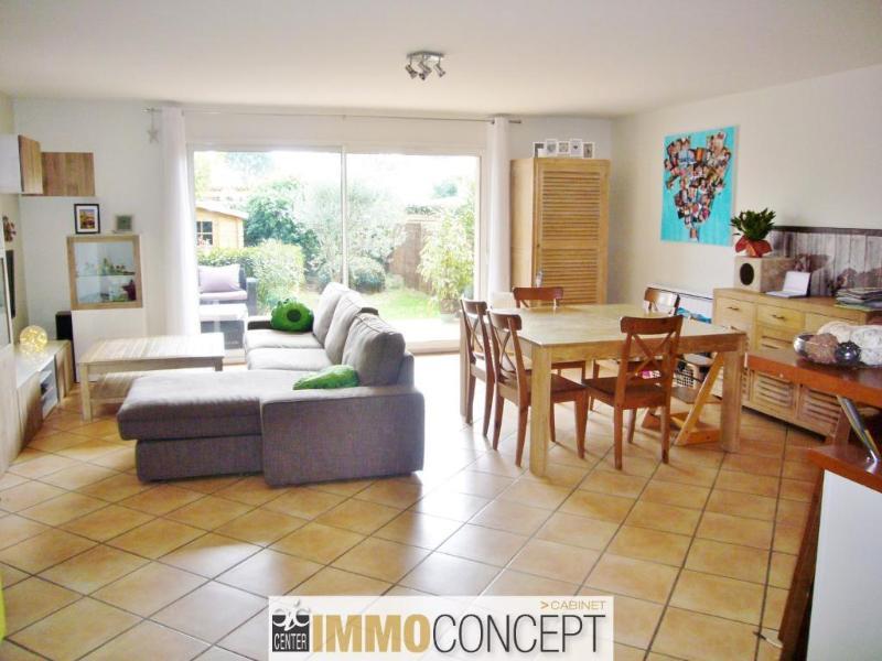 MAISON T5 à vendre 13300 Salon de Provence Bel Air GJ