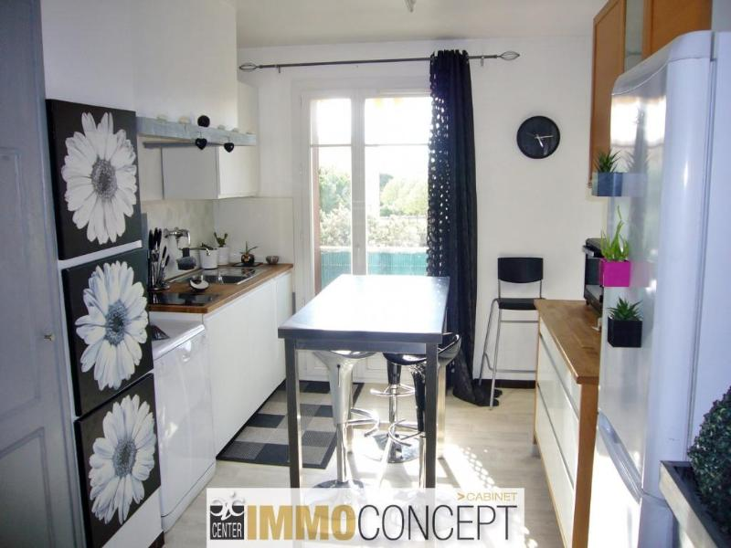 APPARTEMENT T3 à vendre centre ville 13300 Salon de Provence  GJ