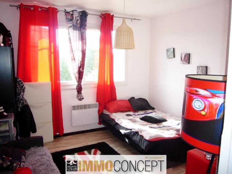 APPARTEMENT T3 à vendre centre ville 13300 Salon de Provence  GJ