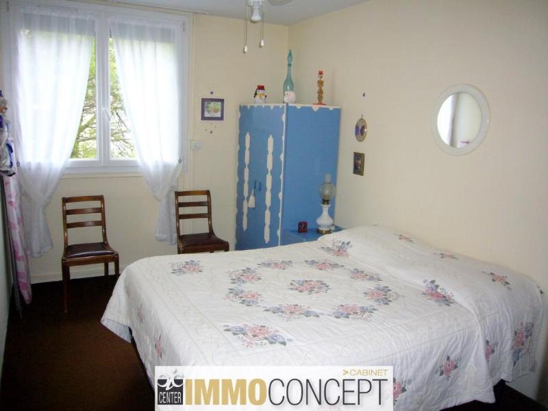Appartement t4 proximit des commerces vendre13300 salon - Chambre de commerce salon de provence ...