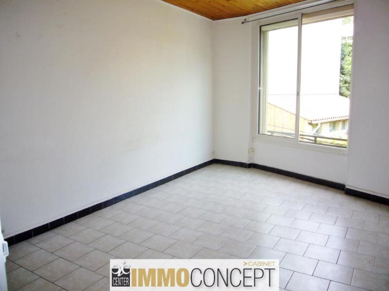 APPARTEMENT T3 CENTRE VILLE 13300 Salon de Provence  GJ