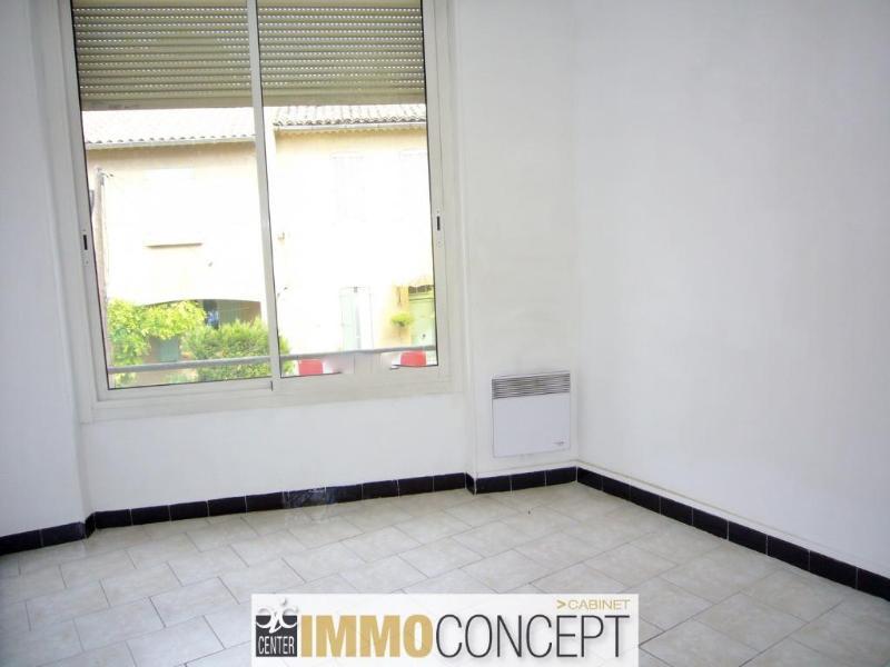 APPARTEMENT T3 CENTRE VILLE 13300 Salon de Provence  GJ