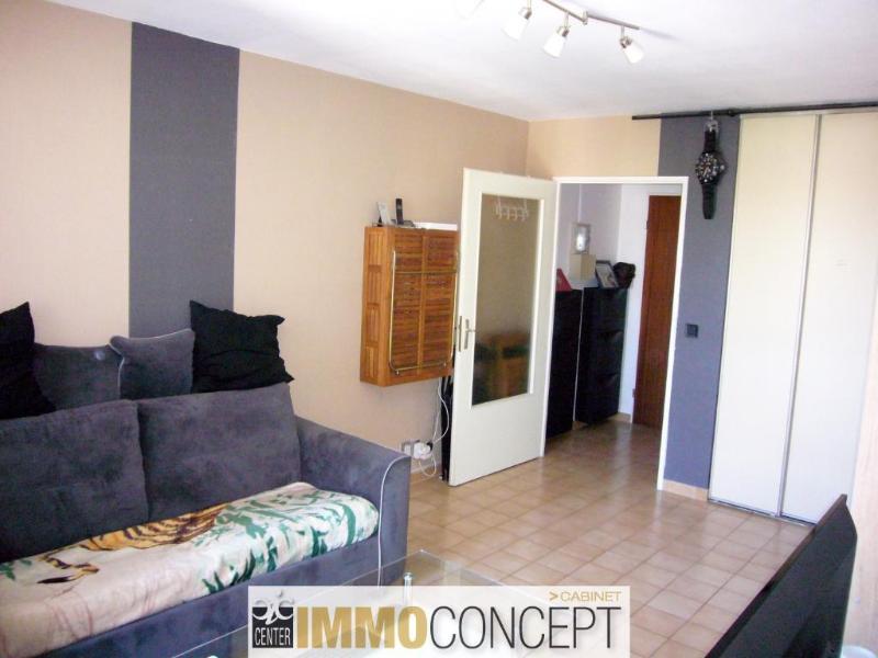 APPARTEMENT T1 13300 Salon de Provence  JA