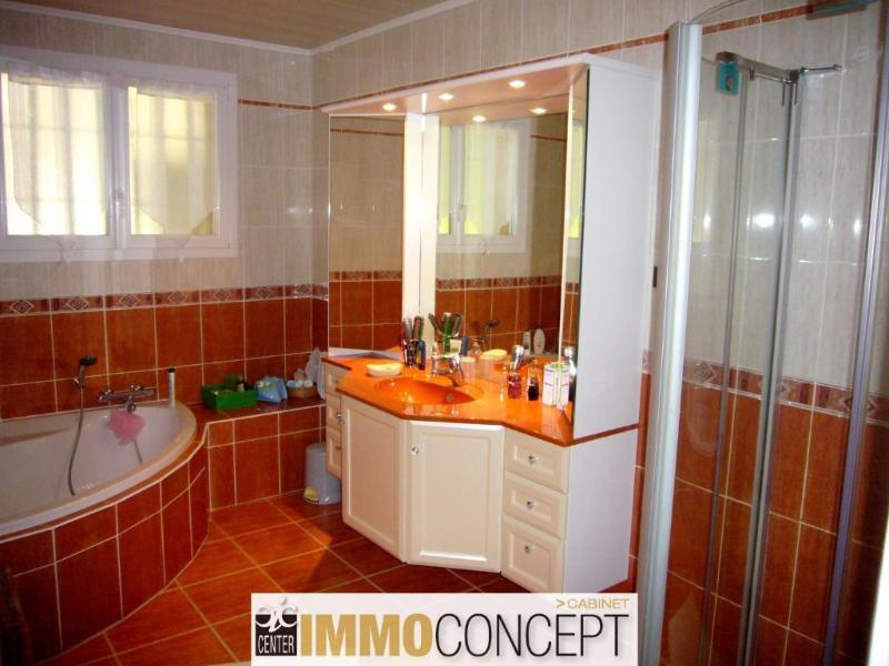 MAISON T4 13330 Pélissanne, piscine environnement calme GJ