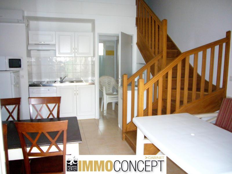 MAISON 13890 Mouriès