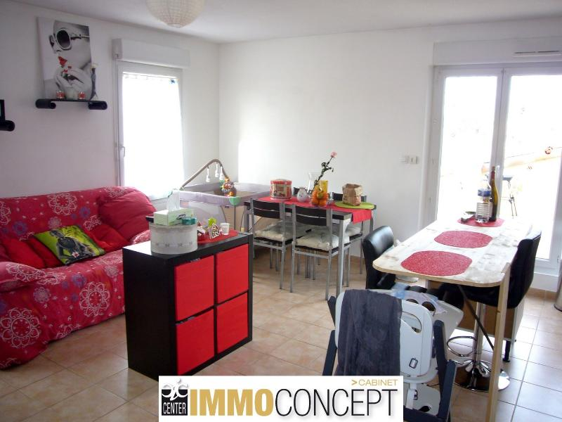 APPARTEMENT T2 13300 Salon de Provence GJ