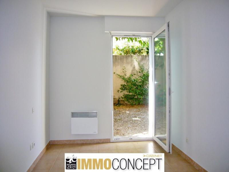APPARTEMENT T3 13300 Salon de Provence GJ