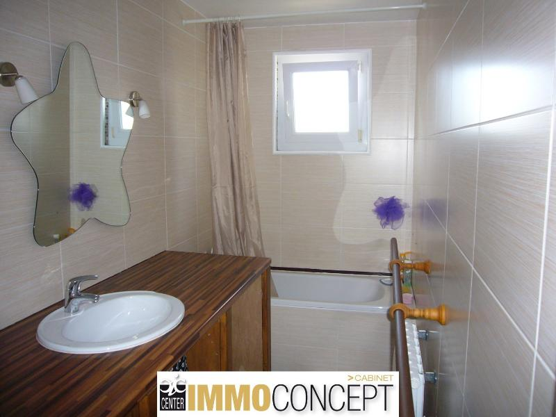 APPARTEMENT T4 13300 Salon de provence GJ