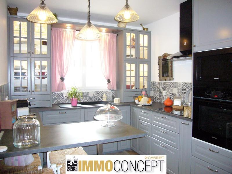 MAISON T4 13300 Salon de Provence