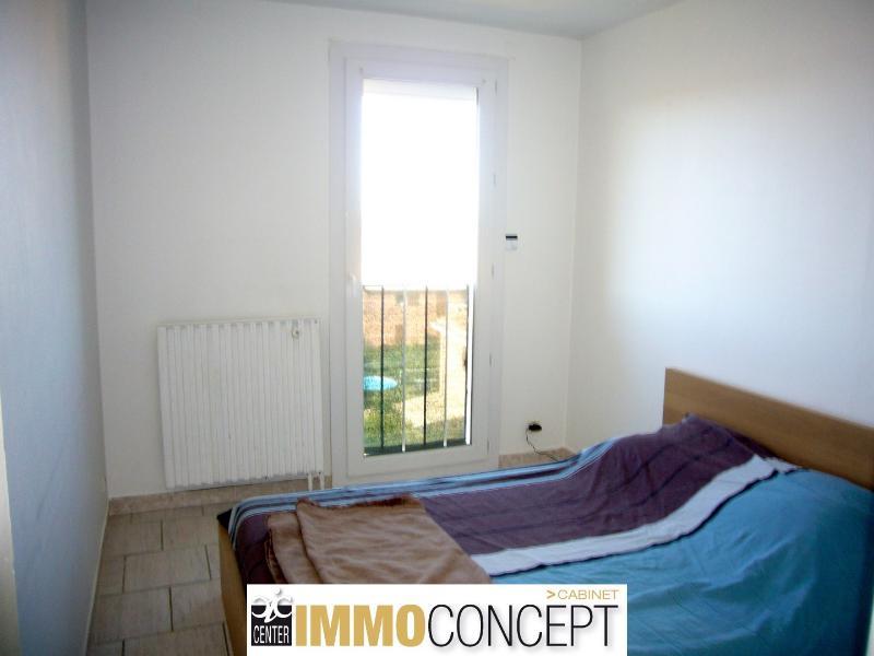 APPARTEMENT T4 13300 Salon de Provence
