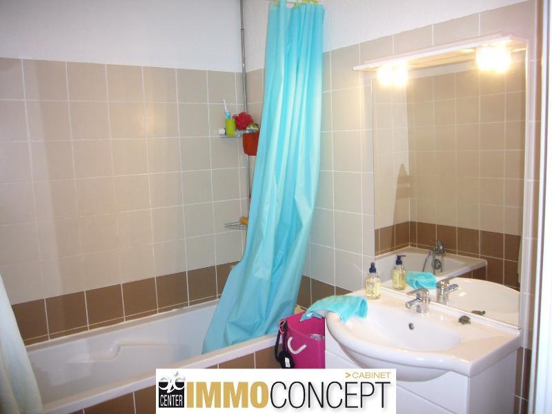 APPARTEMENT T2 13300 Salon de Provence