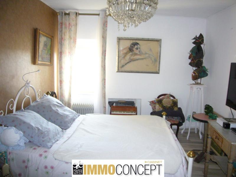 Appartement t3 13680 lan on provence gj salon de provence center immo concept - Achat appartement salon de provence ...