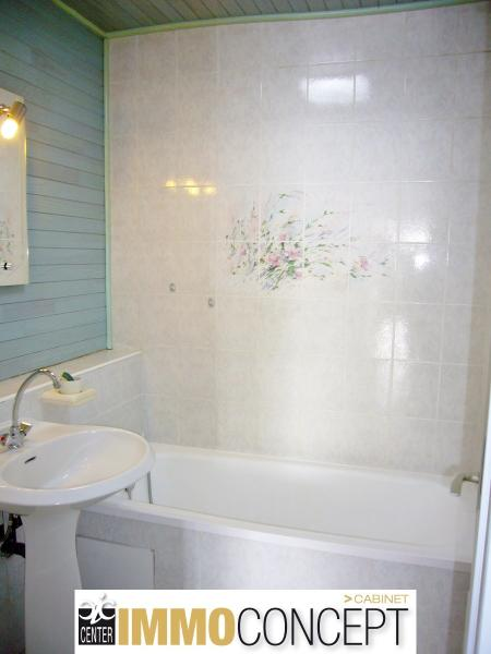 Appartement t2 13300 salon de provence gj center immo concept - Immo concept salon de provence ...