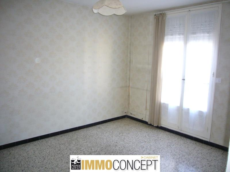 APPARTEMENT T3 13670 saint andiol