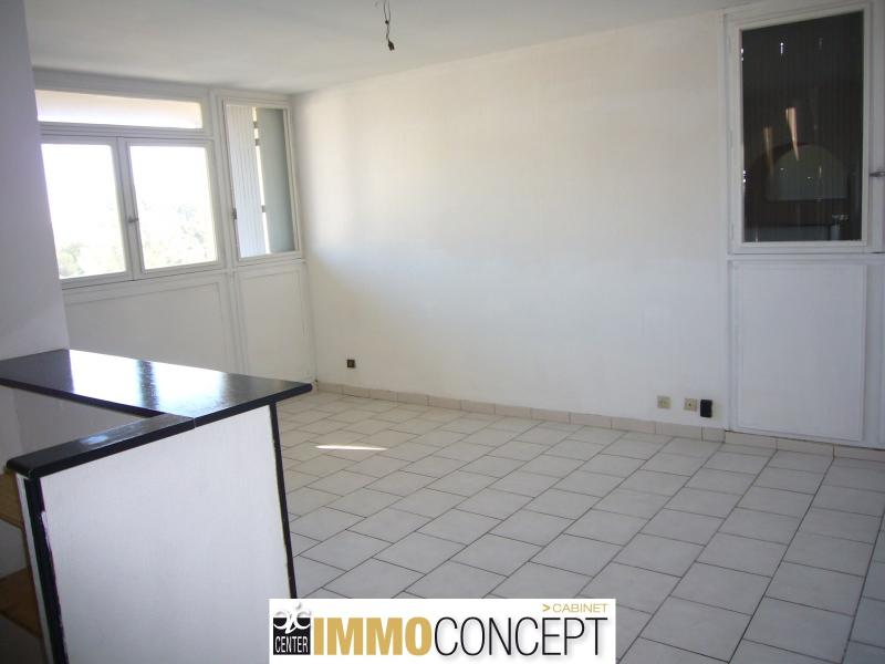 APPARTEMENT T3 13300 Salon de Provence SUD  GJ