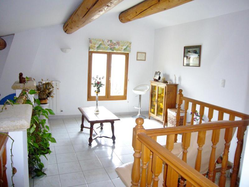maison t5 13300 salon de provence salon de provence