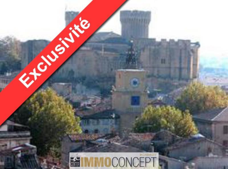 MUR de COMMERCE à vendre centre ville 13300 Salon de Provence GJ