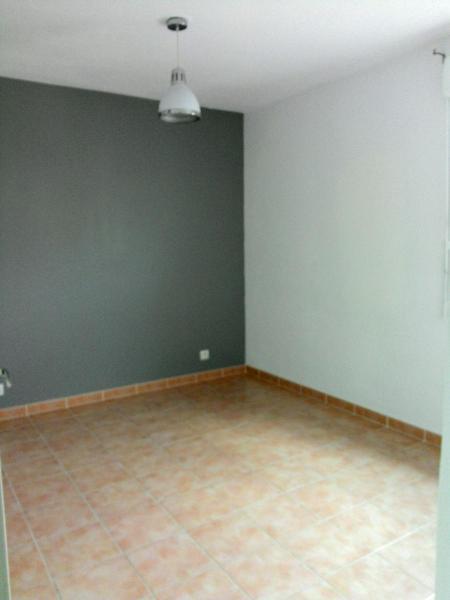 Appartement t3 13300 salon de provence salon de provence for Location t3 salon de provence