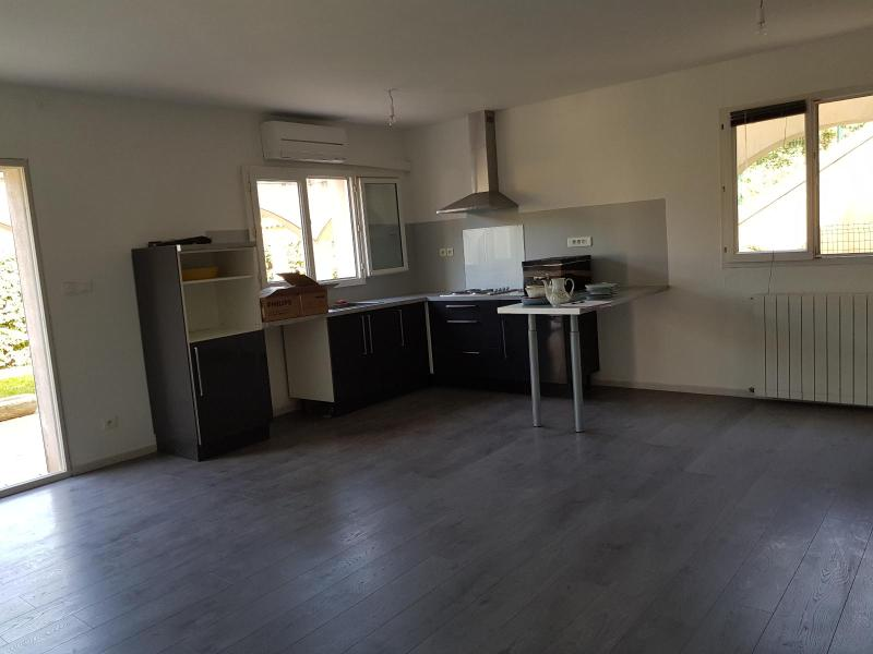 APPARTEMENT T3 13500 martigues