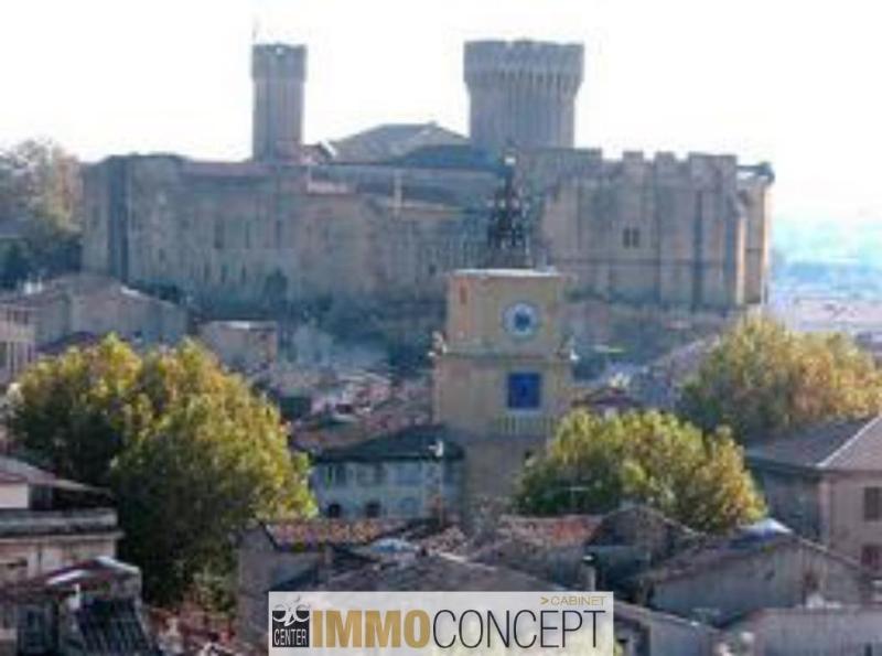 IMMEUBLE 13300 Salon de Provence