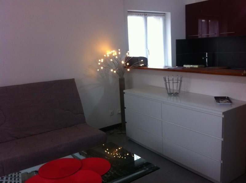 appartement t1 t1 meuble location marseille 13010 marseille gestion locative marseille. Black Bedroom Furniture Sets. Home Design Ideas