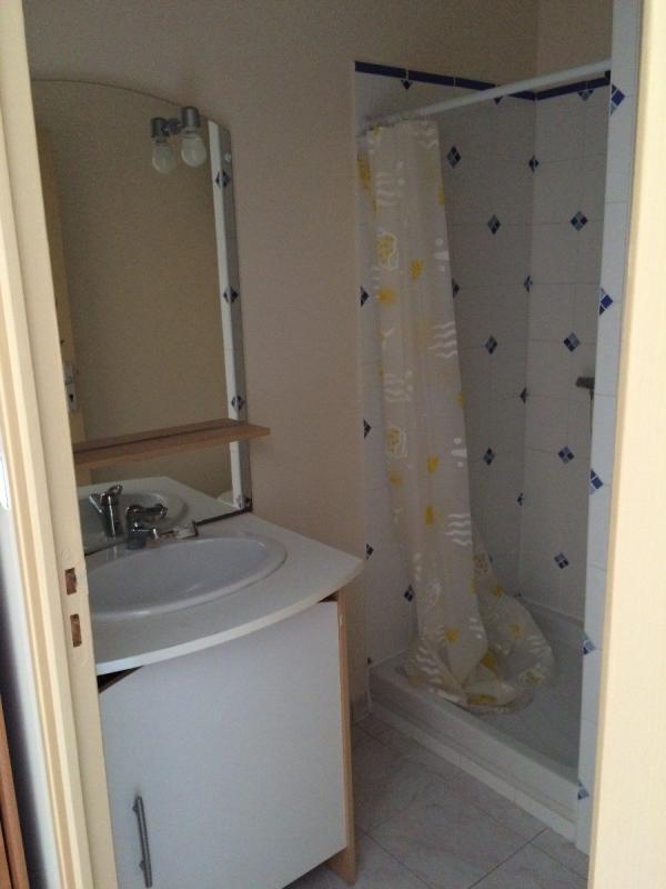 appartement t1 studio meuble ideal etudiant 13009 marseille vaufrege gestion locative marseille. Black Bedroom Furniture Sets. Home Design Ideas