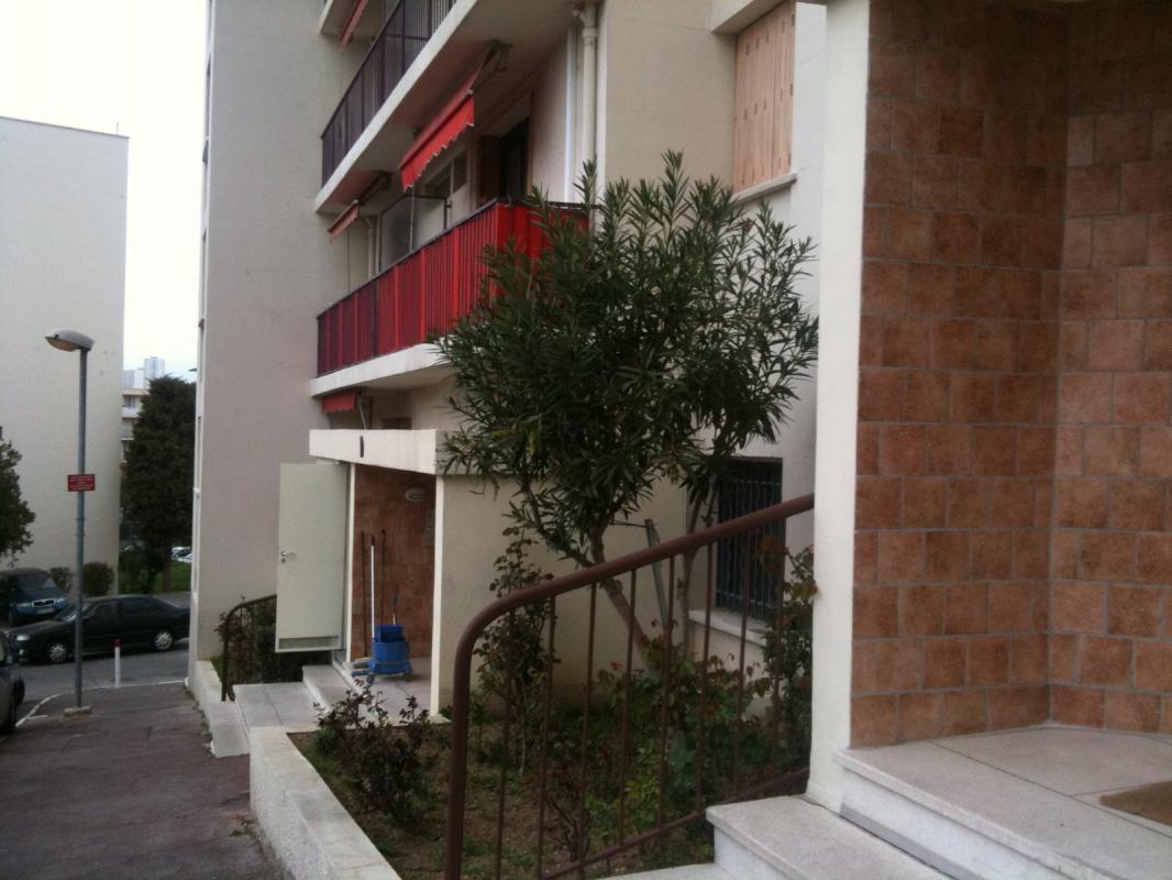 Appartement t4 13013 marseille marseille gestion locative for Appartement marseille t4