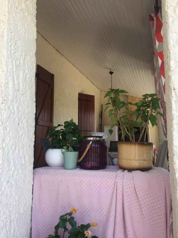 Maison  T4 MAISON 13700 MARIGNANE Marignane