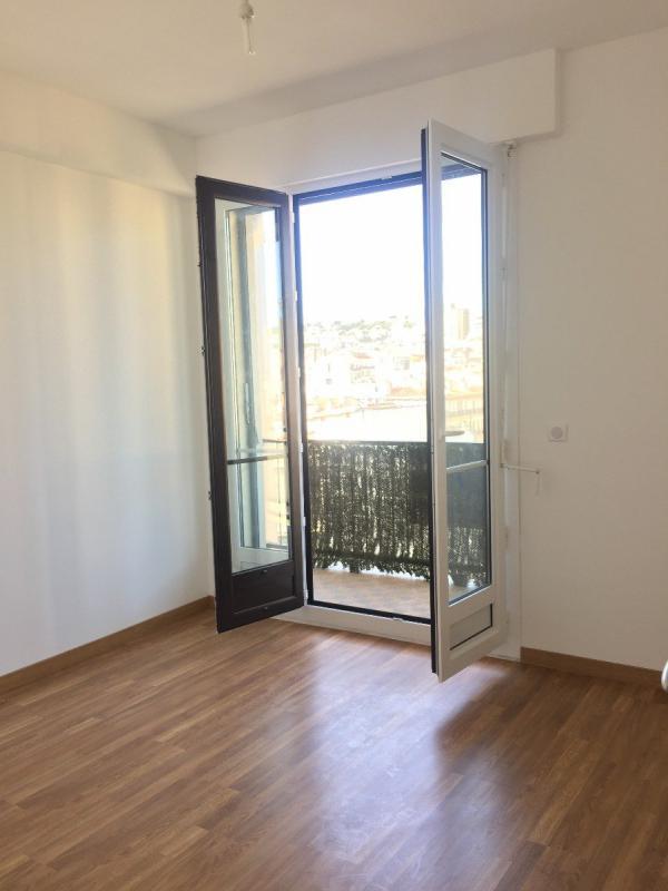 Appartement  T2 T2 RENOVE 13006 MARSEILLE Marseille