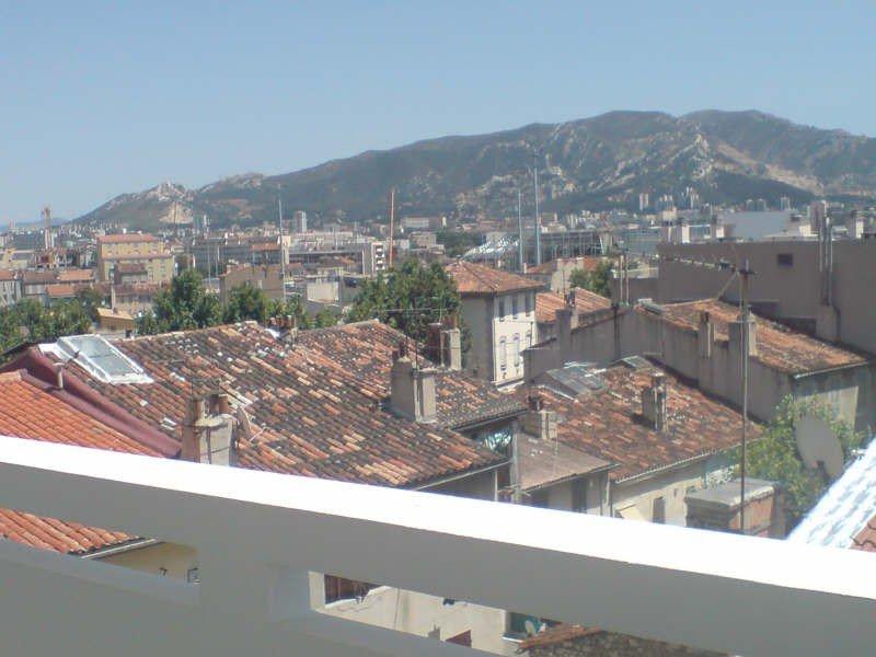 Appartement  T3 LOCATION MARSEILLE 13010 Marseille