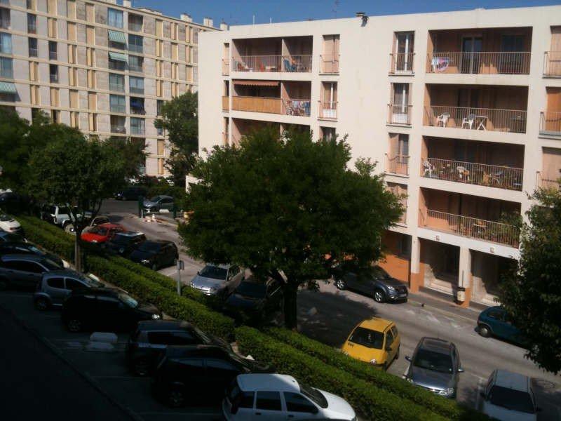 Appartement  T3 T3 Résidence familiale 13010 MARSEILLE Marseille