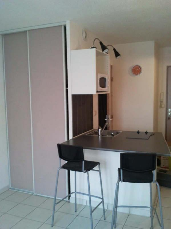 appartement t1 13005 marseille studio meuble marseille gestion locative marseille immobili re. Black Bedroom Furniture Sets. Home Design Ideas