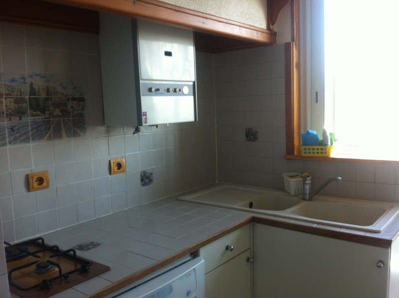 Appartement  T3 LOCATION MARSEILLE 13015 Marseille