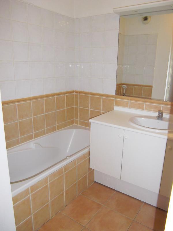 Appartement  T3 3 PIECES BALCON EN EXCLUSIVITE MARSEILLE 9ème Marseille