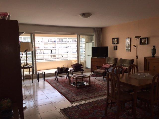Appartement  T3 Appartement T3 avec terrasse et garage Marseille