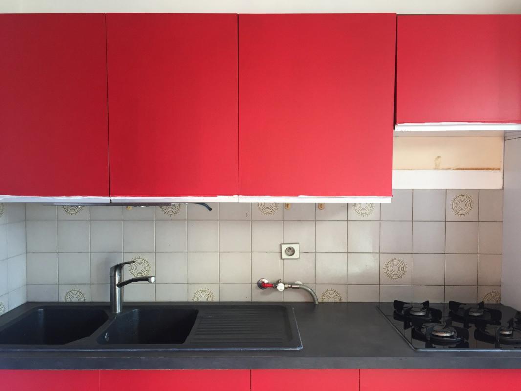 Appartement  T2 13008 MARSEILLE PROX PLAGE Marseille