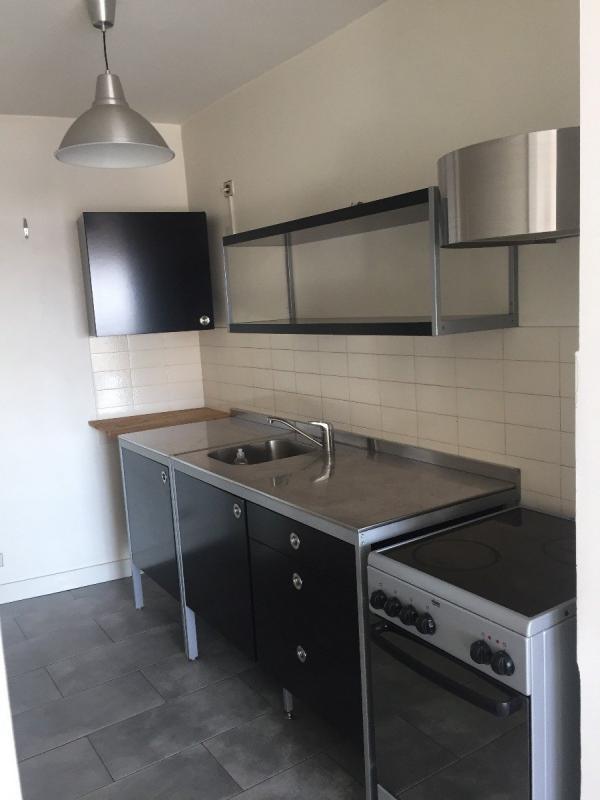 Appartement  T2 T2 13001 MARSEILLE Marseille