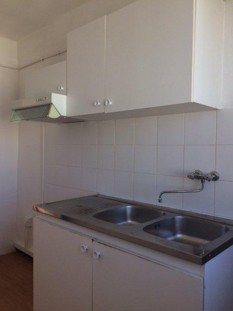 Appartement  T3 A LOUER T3 BOULEVARD CHAVE 13004 MARSEILLE Marseille