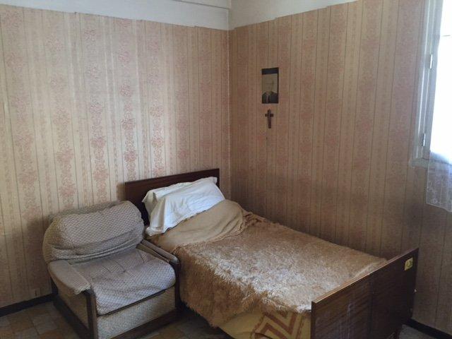 Appartement  T3 Appartement  type 3 de 50 m2 Idéal Investisseur Marseille
