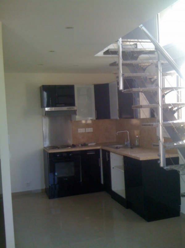 Appartement  T3 LOCATION  MARSEILLE 13012 Marseille