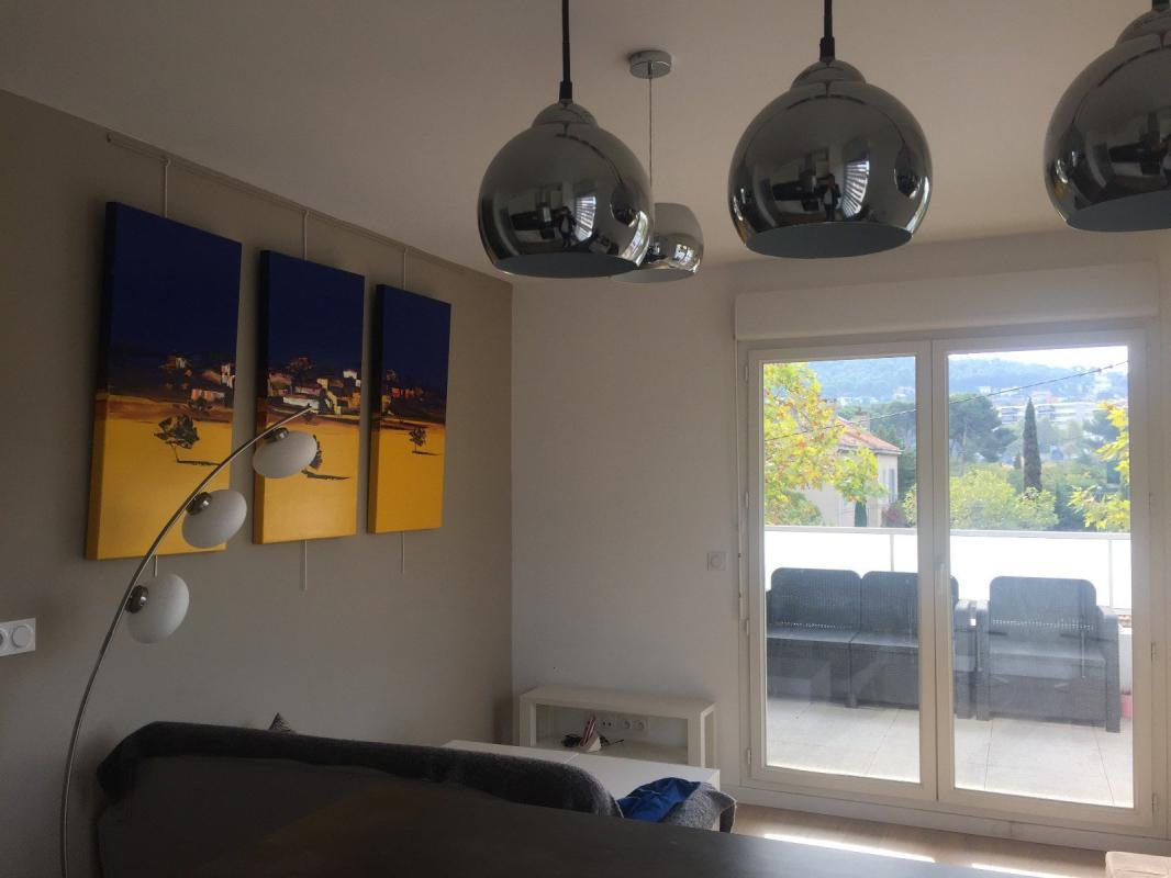appartement t3 13009 t3 meuble en parfait etat marseille gestion locative marseille. Black Bedroom Furniture Sets. Home Design Ideas
