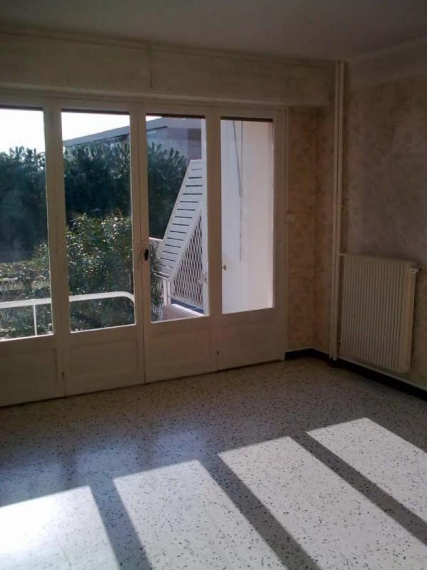 Appartement  T3 LOCATION   MARSEILLE 13008 Marseille