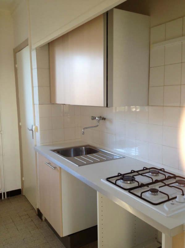 Appartement  T3 LOCATION  MARSEILLE 13008 Marseille