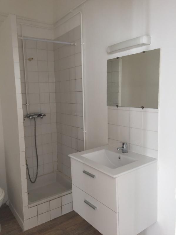 Appartement  T1 13005 MARSEILLE Marseille
