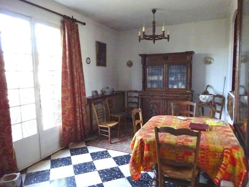 Maison  T4 A Marseille 13004, maison de ville à rénover sur un terrain Marseille