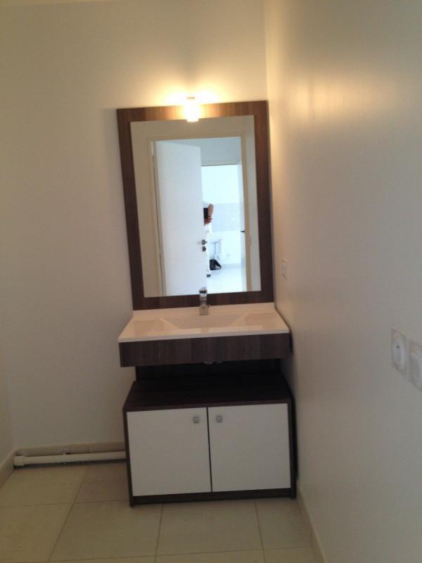 Appartement  T3 13005 MARSEILLE Marseille