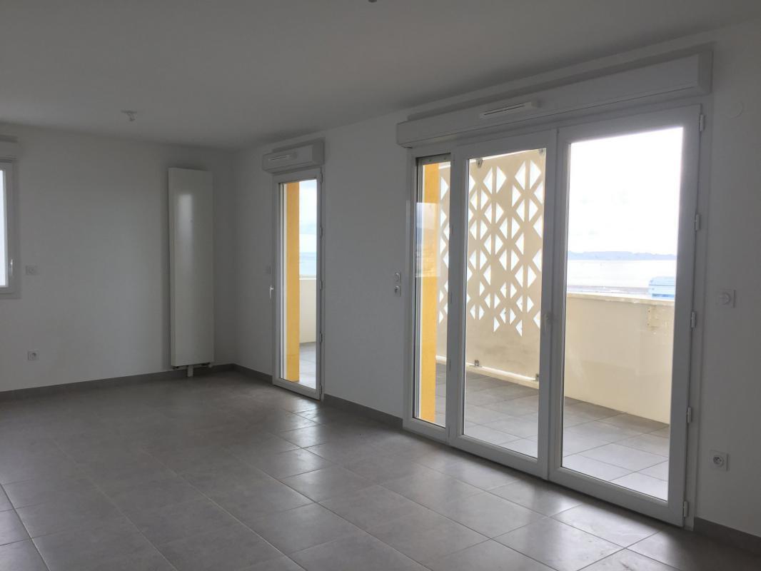 Appartement t3 13015 marseille marseille gestion locative for Appartement marseille
