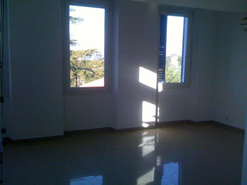 Appartement duplex 3 pièces à louer à Marseille 12 avec IPF